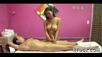 white chick abused guys asian 2 by Norma casero anal
