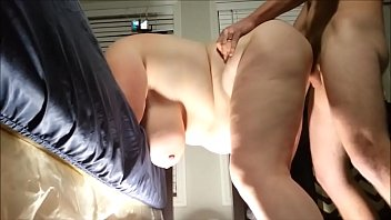 uk bbw cheating Amateur gf tricked6