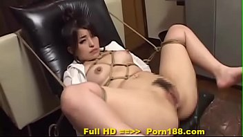 anal fuck before enema Sexual abuse wrestling
