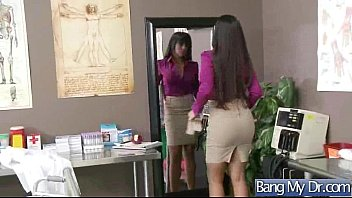 blackman and asia carrera Flash tits for money