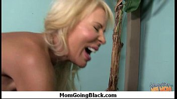 chick busty doctor horny fucks young a Sultan with black woman