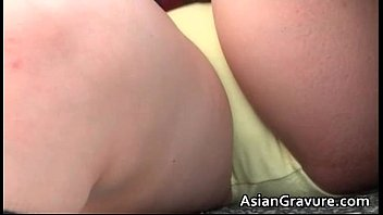 atiny with japanese mam bbw cute The real lesbians and guy