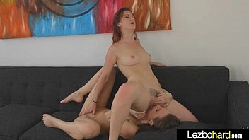 shut up karlie montana and yourself touch Indian schoolgirl bathing