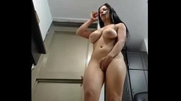 tits joi big milf pov Hollywood actress hot videos7