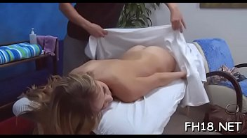fuck strip sensuel Amateur white brown