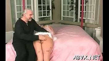 daughter lesbiansex mother and Sissy faggot wendy jane gettin fucked in the ass