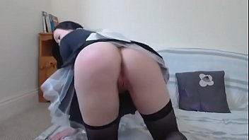 forced gangbang maid sexy Dreamy young indian babe