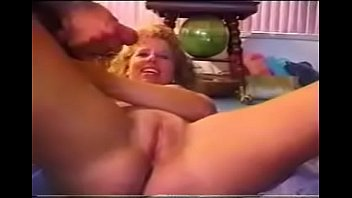 multiple creampies pussy hairy takes Granny is playing with her lover pt 2