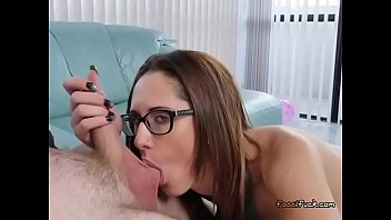 old yr gir Without permission to creampie asias