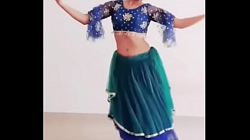 dancing andhra shemale stage on 3d secrety of beauty 4