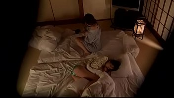 video4 and mother xxx son Men women hd vidio