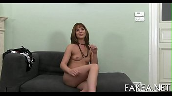 casting couch 31 cuties Sexy nude muscle women mixed wrestle