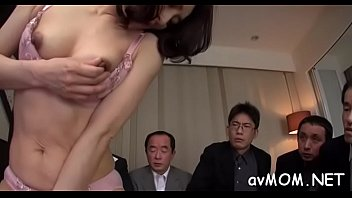 asian babe punded Teen living together