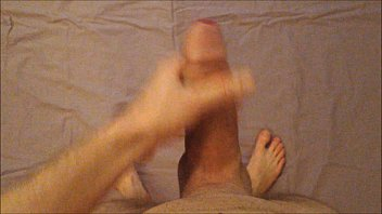 ejaculation standing masturbation Squirting pink pussy downloads