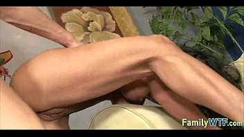 part5 japanese in mother law Seacha girl watches a milf play