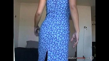 hairy homade wife My fantasy double pentration