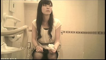 human tranny as toilet Young lover homemade