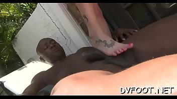 piper footjob fawn Anal massage mom