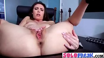 solo dirty hd talk girl Nutte und peitsche