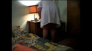 a des il sa femme voyeurs2 prete Indore couple having threesome sex with marathi