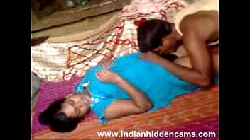 actress sen indian dawn load mms ria Asian boss femdom