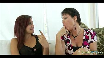 mother daughter japanese incest seduces Guy massager eating shemale dick