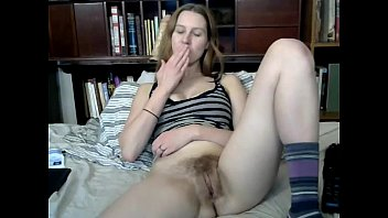 up busty hairys fingered close pussy Gay com trance music it in