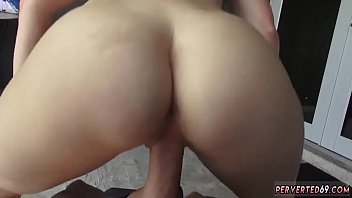 hd downlondg indna My hot stepsister hd