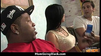 son posing for mom Collage women xvideos