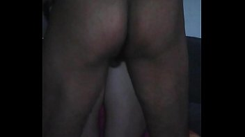 dp pawg amateur Vlc recored used