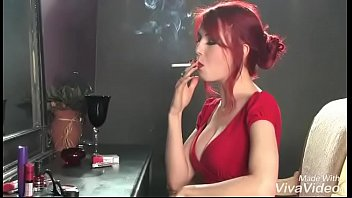 dragginladies com kat fetish at smoking Dirty newcummers 4 2000
