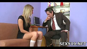 14 i likes andi girl 04 a it kissed Moaning kitchen fuck