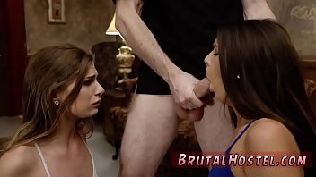 creampie wife slave anal Young bitch dissatisfied that fuck in the ass4
