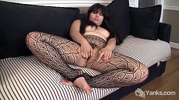 punded asian babe Cum eating chaturbate