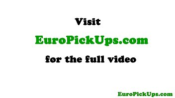 real up amateur picked euro Elite pain 100 strokes