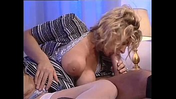 azhotporncom and theater handjobs groping a blowjobs in Belly bulge anal dildo