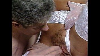 scene the private behind Husband makes wife fuck his friend in talks about with them