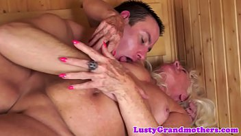 cumshot cock with massiv slimy wank Layla lux cam3
