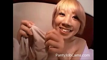 asian job tongue rim long Negro intrrasial se coje mi esposa por el culo y no le cabe porno