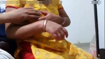 forced servant indian maid Daddy makes a baby with