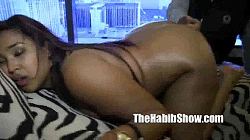 amatuer black asian Play with michelle