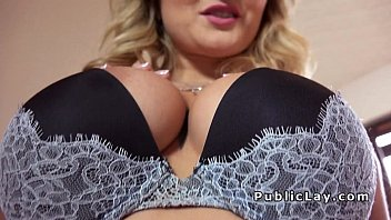 sucks cock big blonde boobs tied up Hentai 3d pizza