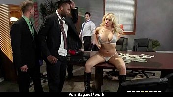 office video13 gay guys work fucked at Moms teache daugthers
