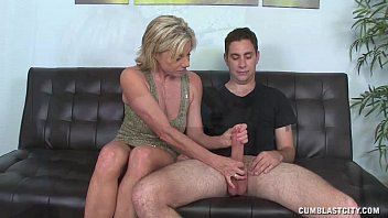 huge on cumshot pussy trimmed Cum in wet pussy step