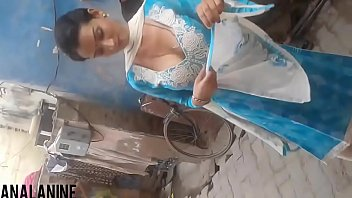 story indian hindi sis sex in rapeing bro her Indian school girl fucked by a man