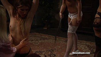 slave male whipping Monica bellucci manuale sex