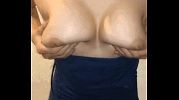 homemade cumming cunt bald tits short tummy on and wifes Mature surexcitee a des besoins sexuels importants french