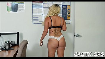 vid hd sec Sara jay and ava devine police punished