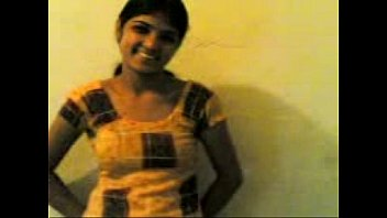 college sex mms indian girl Couple piss on each other mouth