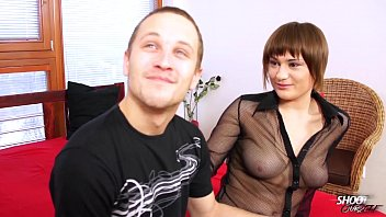 off in jacking her watching brother room sister Wank challenge countdown compilation